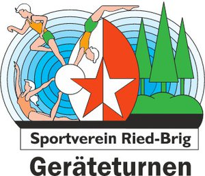 Geräteturnen SV Ried-Brig