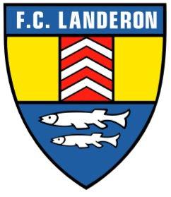 FC Le Landeron Sport