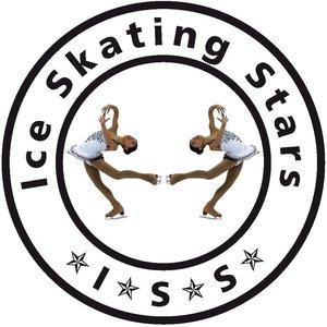 Ice Skating Stars Hochdorf