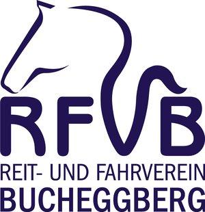 Reit- und Fahrverein Bucheggberg