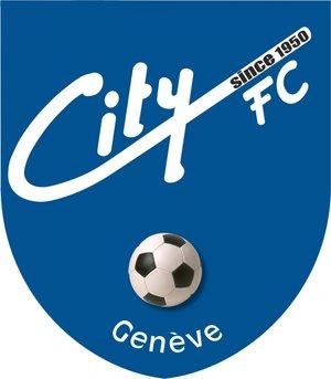 FC City