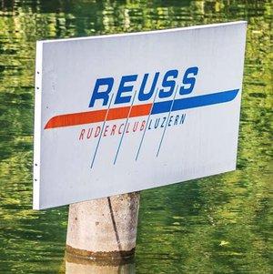 Ruderclub Reuss Luzern