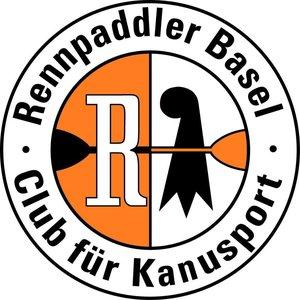 Rennpaddler Basel