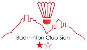 Badminton Club Sion