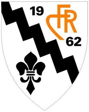 FC Räterschen