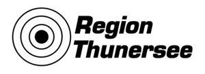 Luftgewehrschützen Region Thunersee