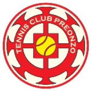 Tennis Club Preonzo
