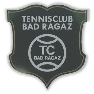 TC Bad Ragaz