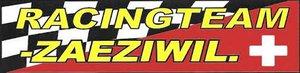 Racing Team Zäziwil