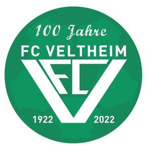 FC Veltheim