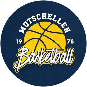 Mutschellen Basketball