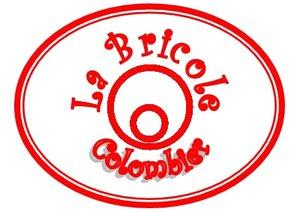 Club de pétanque La Bricole