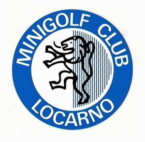 Minigolf Club Locarno