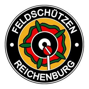 Feldschützen Reichenburg