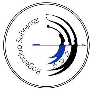 Bogenclub Suhrental