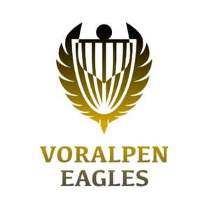 Disc Golf Club Voralpen Eagles