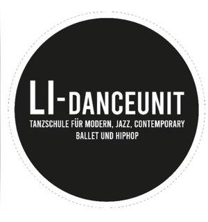 LI-DANCEUNIT