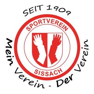 SV Sissach