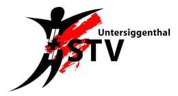 Aktivturnverein STV Untersiggenthal