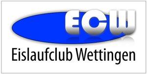 Eislaufclub Wettingen