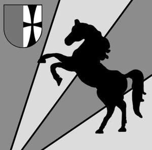 Kavallerie- und Reitverein Hitzkirchertal