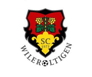SC Wileroltigen