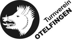 Turnverein Otelfingen