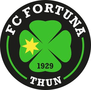 FC Fortuna Thun