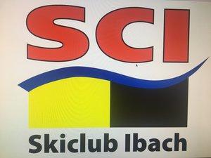 Skiclub Ibach