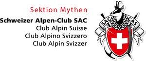 SAC-Mythen