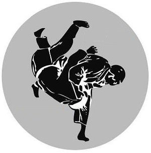 Judo und Ju-Jitsu Club Ni-Honto Heiligkreuz