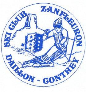 Ski-Club Zanfleuron