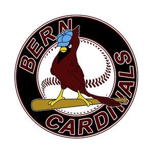 Bern Cardinals Baseball- und Softballclub