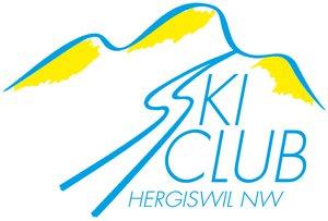 Skiclub Hergiswil