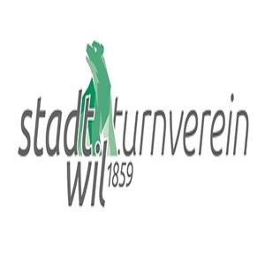 Stadtturnverein Wil