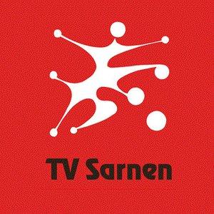 Turnverein Sarnen