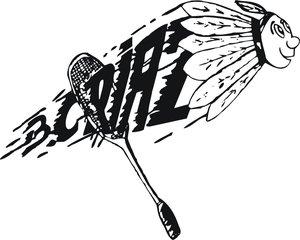Badminton Club Riaz