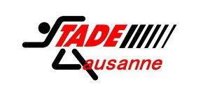 Stade-Lausanne Athlétisme