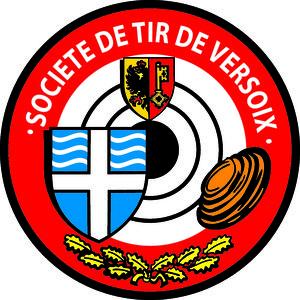 Société de tir de Versoix