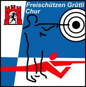 Freischützen Grütli, Chur