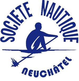 Société Nautique Neuchâtel