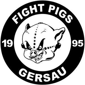Fight Pigs Gersau