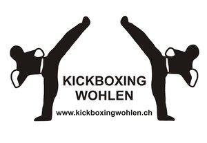 Kickboxing Wohlen