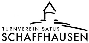TV Satus Schaffhausen