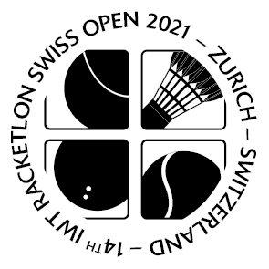 Verein Racketlon Swiss Open