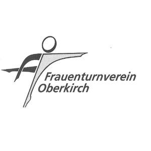 Frauenturnverein Oberkirch
