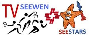 Turnverein Seewen