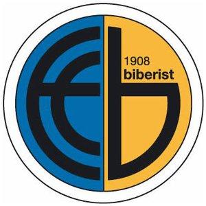 Fussballclub Biberist