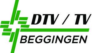DTV  Beggingen