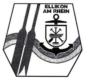Pontoniere Ellikon
